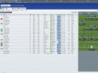 Imagen Football manager 2012 (PC)