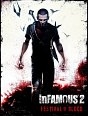 inFamous 2: Festival of Blood PS3