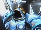 Heroes of the Storm - En desarrollo: Master Skins Zeratul, Tyrael, Tychus y m�s!