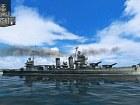 Imagen World of Warships (PC)