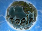 Topia: Age of Creation