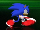 V�deo Sonic CD, Debut Trailer
