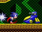 V�deo Sonic CD, Gameplay Trailer