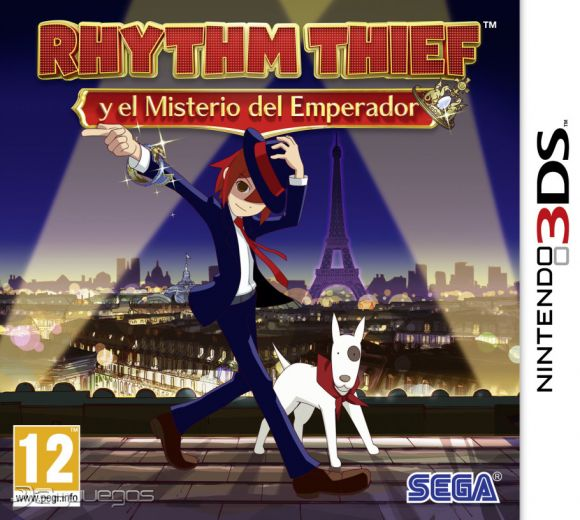 http://i11a.3djuegos.com/juegos/7952/rhythm_phantom_thief_r_inheritance_of_the_emperor_napoleon/fotos/ficha/rhythm_phantom_thief_r_inheritance_of_the_emperor_napoleon-1887768.jpg