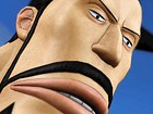 V�deo One Piece: Pirate Warriors: Trailer E3