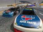 Pantalla NASCAR Unleashed