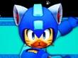 Monster Hunter 4 Ultimate: Mega Man Equipamiento Palico