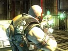 V�deo Shadowgun, Multiplayer Trailer