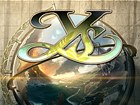 Ys: Foliage Ocean in Celceta