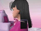 Barbie Planeta Fashionista - Imagen DS