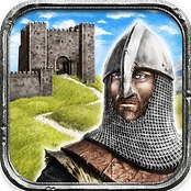 Lords & Knights iPhone