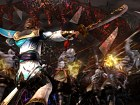 Im�gen Warriors Orochi 3