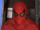 The Amazing Spider-Man, Impresiones E3 2012