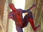 V�deo The Amazing Spider-Man, Trailer de Lanzamiento