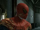 Vdeo The Amazing Spider-Man: Gameplay: Vigilante