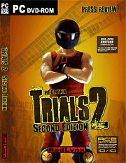 Trials 2: Second Edition