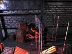 Imagen PC Trials 2: Second Edition