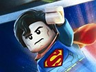 Lego Batman 2: DC Super Heroes, Impresiones jugables