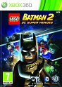 Lego Batman 2 X360