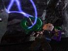 Imagen Lego Batman 2 (PS3)