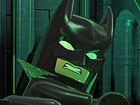 Vdeo Lego Batman 2: Mundo Abierto