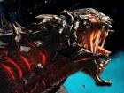 Evolve - Gameplay en directo 3DJuegos (Alpha)