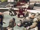 Imagen Gears of War 3: La sombra de RAAM (Xbox 360)