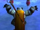 Vdeo WoW: Mists of Pandaria: Gameplay: El Entrenamiento de un Monje