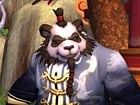 Vdeo WoW: Mists of Pandaria: Gameplay: Destruyendo a una Criatura Milenaria