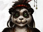 V�deo WoW: Mists of Pandaria: Evento de Lanzamiento Online
