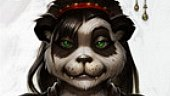 Video WoW Mists of Pandaria - Evento de Lanzamiento Online
