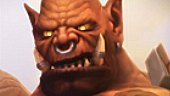 Video WoW Mists of Pandaria - El Asedio de Orgrimmar