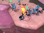 Imagen Xbox 360 A World of Keflings: Outer Space
