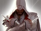 Assassins Creed: Recollections - Trailer de Lanzamiento