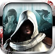 Assassin's Creed: Rearmed