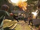 Imagen PS4 Uncharted 4