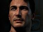 V�deo Uncharted 4: A Thief's End, 10 Claves para Triunfar