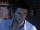 V�deo Uncharted 4: A Thief's End, As� se Hizo