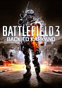Battlefield 3: Back to Karkand PS3