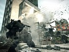 Imgen Battlefield 3: Back to Karkand