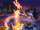 Imagen Happy Wars (Xbox 360)