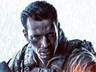 Impresiones E3 - Battlefield 4