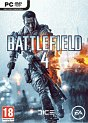 Battlefield 4 PC