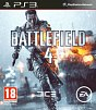 Battlefield 4 PS3
