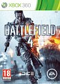 Battlefield 4 X360