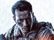 Battlefield 4 deja caer algunas de sus posibles novedades a travs de una encuesta