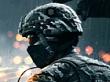 A pesar del anuncio de Battlefield Hardline Electronic Arts no se olvidar� de Battlefield 4
