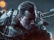 Battlefield 4 recibe hoy una importante actualizaci�n