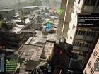 Imagen PS3 Battlefield 4