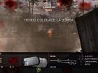 Imagen Battlefield 4